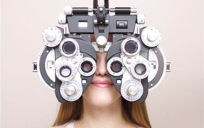 Best Ophthalmologist Los Angeles